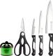 Набор ножей Borner Ideal 555686 -