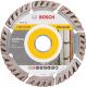 Оснастка/набор оснастки Bosch 2.608.615.059 -