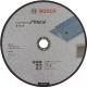 Оснастка/набор оснастки Bosch 2.608.603.168 -