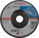 Оснастка/набор оснастки Bosch 2.608.603.182 -