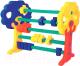 Развивающая игрушка Флексика Счеты №2 / 45314 -