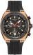 Наручные часы Certina C023.739.37.051.00 -