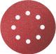 Оснастка/набор оснастки Bosch 2.608.605.642 -