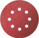 Оснастка/набор оснастки Bosch 2.608.605.112 -