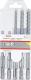 Оснастка/набор оснастки Bosch 2.608.833.910 -