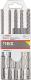 Оснастка/набор оснастки Bosch 2.608.833.911 -