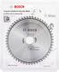 Оснастка/набор оснастки Bosch 2.608.644.389 -