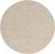 Оснастка/набор оснастки Bosch 2.608.621.162 -
