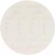Оснастка/набор оснастки Bosch 2.608.621.168 -