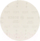 Оснастка/набор оснастки Bosch 2.608.621.169 -