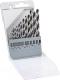 Оснастка/набор оснастки Bosch 2.608.577.349 -