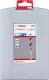 Оснастка/набор оснастки Bosch 2.608.577.351 -