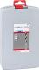 Оснастка/набор оснастки Bosch 2.608.577.352 -
