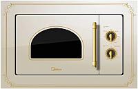 Микроволновая печь Midea MG820BW8-I2 -