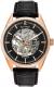 Наручные часы Pierre Lannier 307C033 -