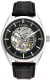 Наручные часы Pierre Lannier 317A133 -