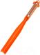 Прибор для очистки Borner 3000346 (оранжевый) -