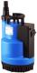 Дренажный насос Jemix FSCP-750 -