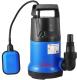 Дренажный насос Jemix GP-550 -