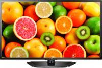 Телевизор LG 42LN541V - общий вид