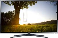 Телевизор Samsung UE32F6330AK - общий вид