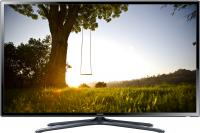 Телевизор Samsung UE40F6330AK - общий вид