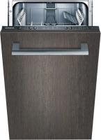 Посудомоечная машина Siemens SR64E003RU -