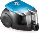 Пылесос Samsung VC20DVNDCNC/EV (голубой) -