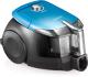 Пылесос Samsung VC20EHNDCNC/EV (бирюзовый) -