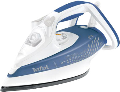 Утюг Tefal FV4591E0 - общий вид