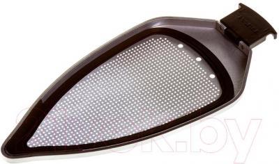 Утюг Tefal FV9657E0 - насадка для деликатных тканей