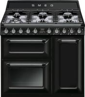 Кухонная плита Smeg TR93BL -