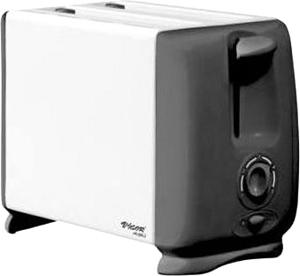 Тостер Vigor HX-6020 - общий вид