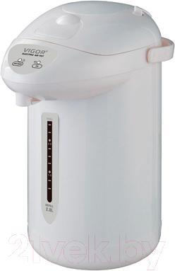 Термопот Vigor HX-2226 - общий вид