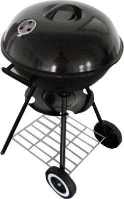 Гриль-барбекю Wallendorf BBQ305 - общий вид
