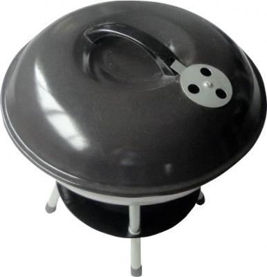 Гриль-барбекю Wallendorf BBQ306 - общий вид