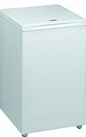 Морозильный ларь Whirlpool AFG610M-B -