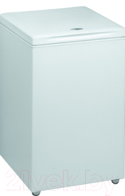 Морозильный ларь Whirlpool AFG610M-B