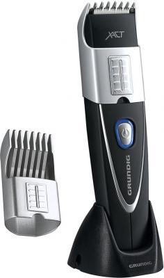 Машинка для стрижки волос Grundig MC 5040 - общий вид