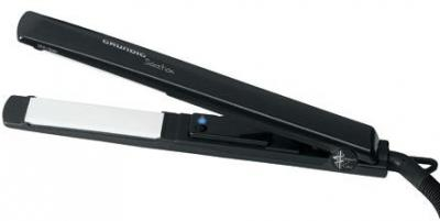 Выпрямитель для волос Grundig HS 5030 (Black) - общий вид