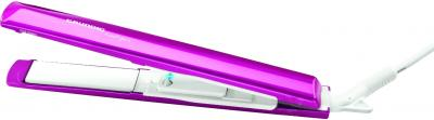 Выпрямитель для волос Grundig HS 5031 (розовый) - общий вид