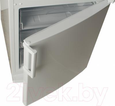 Холодильник с морозильником ATLANT ХМ 4026-400
