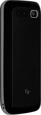 Мобильный телефон Fly DS124 - общий вид