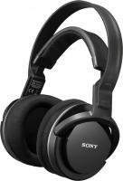 Наушники Sony MDR-RF855RK (черный) -