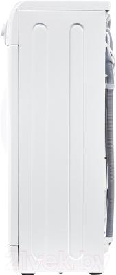 Стиральная машина Hotpoint ARUSF 105 CIS