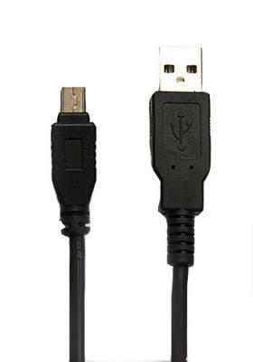 Кабель USB SmartTrack К619 - общий вид
