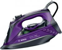 Утюг Bosch TDA 703021T -