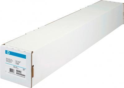 Бумага HP Bright White Inkjet Paper (C6035A) - общий вид