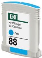 Картридж HP 88 (C9386AE) -