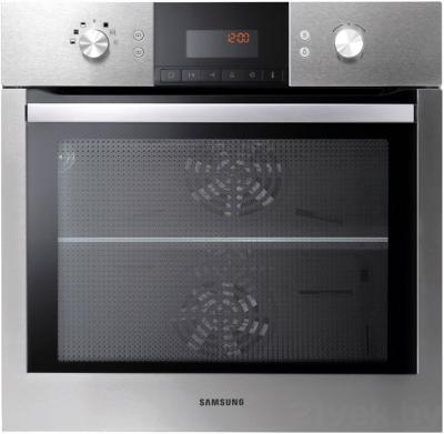 Электрический духовой шкаф Samsung BQ1D4T234